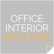 officeinteriorwelkom