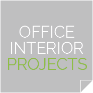officeinteriorprojects