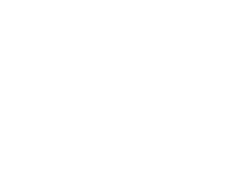 preferred supplier logo